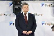Стала известна сотня самых богатых украинцев
