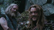 """Фільм дня. """"Вікінги проти прибульців"""" — фантастична битва скандинавів із чужинцями"""