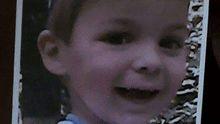 Четырехлетний мальчик, которого переехал Lexus, умер в реанимации