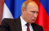 Брудна брехня – зброя Кремля