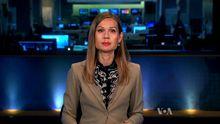 Голос Америки. Рада безпеки ООН зібралась, щоб обговорити ситуацію на Донбасі
