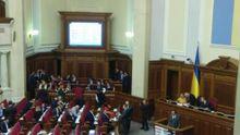 Яценюк залишив Гройсману неприємний спадок, — політолог