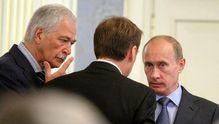 Неймовірні вимоги Кремля у Мінську: скасувати АТО і блокаду Донбасу