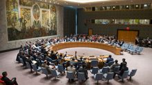 Українське питання в Радбезі ООН: про що домовилися дипломати