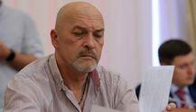 Увольнение и новая должность Туки, важные сигналы встречи в Минске: главное за день