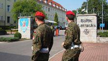 Аби стримати Росію, Польща і країни Балтії готуються розмістити тисячі солдатів НАТО