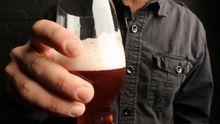 Пивные рекорды: сколько стоила самая дорогая банка пива