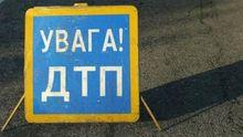 На Одещині дві смертельні ДТП за ніч: в поліції розповіли подробиці
