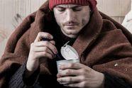 Крадіжка з голоду — не злочин: через випадок з українцем суд Італії змінив законодавство