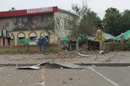 """Письмо из Луганска: """"Если бы оказалось на день-два как раньше"""""""