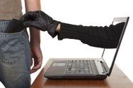 Топ-поради, як вберегтися від шахраїв в інтернеті