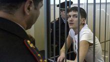 Дипломат пояснив, як звільнення Савченко вплине на продовження санкцій проти Росії