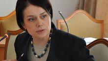 Хакери намагалися зірвати ЗНО в Україні