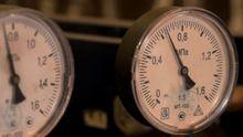 Спасет ли учет тепла от безумных тарифов