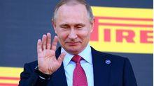 Експерт розповів, що Путін придумав робити з Донбасом