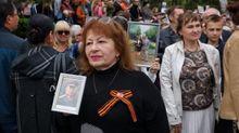 Топ-новости: Скандальное 9 мая в Украине, зеленая Королевская в яйцах с мукой