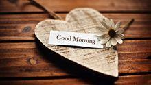 9 порад для чудового ранку