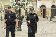 Эксперт пояснил, как повлияет увольнение Згуладзе на реформу правоохранительных органов