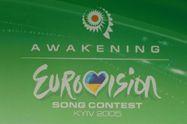 Все участники Евровидения от Украины: вспомните с нами, как это было