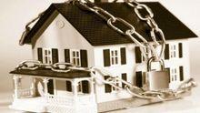Експерт пояснив, коли можуть забрати житло за борги по комуналці