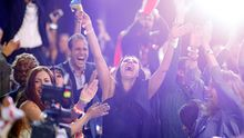 Євробачення-2016. Україна здобула перше місце: як це було