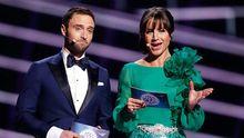 Евровидение-2016: все результаты