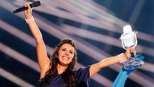 Неожиданно: сколько баллов Украина и Россия дают друг другу на Евровидении