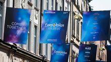 Евровидение-2016: песни победителей
