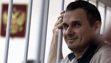 Сколько украинцев находятся в тюрьмах Кремля: шокирующая цифра