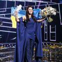 Политолог рассказала о новых возможностях для Украины благодаря победе Джамалы