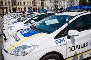 Поліція двічі оштрафувала депутата, хоч той погрожував посвідченням