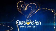 Євробачення-2017: в НТКУ уточнили, коли почнуть підготовку і оберуть місто-господаря