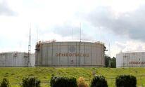 В Украине появится мощный источник поставки дизтоплива