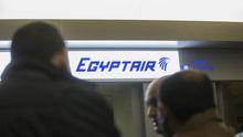 Єгипетська влада назвала ймовірну причину катастрофи літака EgyptAir