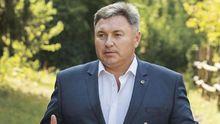 Рада відібрала мандати у двох народних депутатів