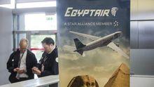 Топ-новости: загадочная авария самолета Egyptair, Днепропетровск переименовали и День вышиванки