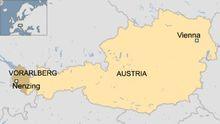 На концерті в Австрії розстріляли людей: є жертви і багато поранених