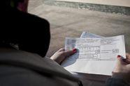 Опитування: Чи вистачить ваших доходів, щоб сплатити комуналку?