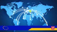 Чи реально збільшити український експорт в ЄС: шанси і перспективи