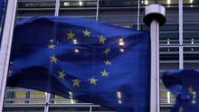 В Брюсселе решается судьба европейской Украины