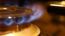 Ціни на газ зростуть для української промисловості
