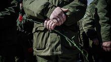 Топ-новини: шокуючі втрати у зоні АТО, слідчі Росії взялися за Зеленського