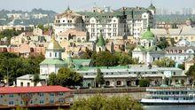 В Києві група хлопців жорстоко побила волонтера: стан чоловіка тяжкий