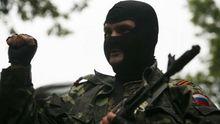 Российские шпионы прокололись, потому что не поняли украинский язык в Горловке