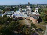 З бійками та скандалами провели декомунізацію на Житомирщині