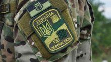 Военные жестоко изнасиловали свою коллегу на Львовщине