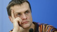 Савченко летит на родину — нардеп рассказал детали