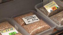 Почему цена на гречку в Украине выросла до рекордных уровней