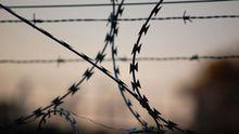 Россия обратилась к Украине относительно украинцев из колоний в Крыму