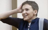 Повернення Надії: перемога України чи політичні торги?